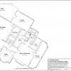 ss-9721ul-6b 3 bedroom 2 bathroom unique house plan