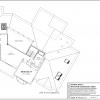 ss-9721ul-7 3 bedroom 2 bathroom unique house plan