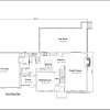 10201-CP-6 4 Bedrooms 2 Bathrooms