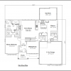 10205-CP-6 3 Bedrooms 2 Bathrooms Cape Cod